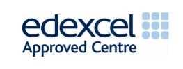 affiliated university logo