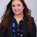 nashmia_alumani